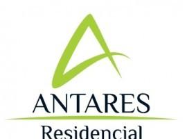 Fraccionamiento privado Antares